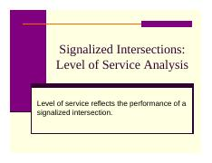 14-17_Signalized_Intersection_3.pdf