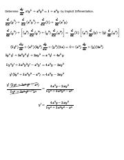Solution for Chapter 3, 3.6 - Problem 10 - Single Variable Calculus, 6th Edition - eNotes.pdf