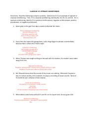 Conditioning-worksheet.pdf