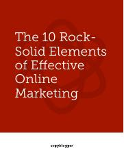 Copyblogger-Rock-Solid-Elements-Effective-Online-Marketing-2.pdf