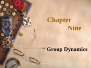Chapter_9_notes