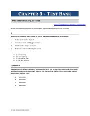 Test Bank ECON.docx