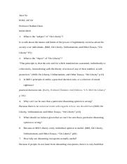 discussion paper mill 1.docx