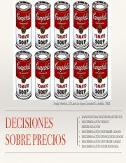 DecisionesPrecios.pdf