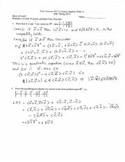 solutions_test3.pdf
