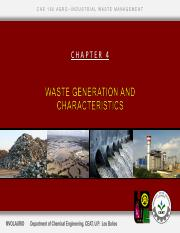 4 Waste Generation and Characteristics.pdf