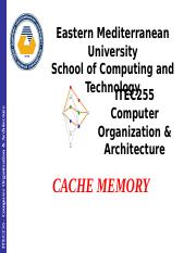ITEC255-Chapter4