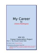 Career Project Template.Liliana Rodriguez.docx