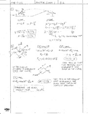 MAE2102_Exam1_PracticeB2_Solutions