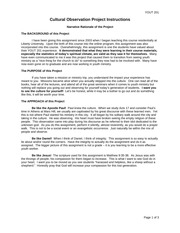 Cultural_Observation_Project_Instructions(1)(1)