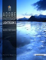 lightroom5-quickstart.pdf