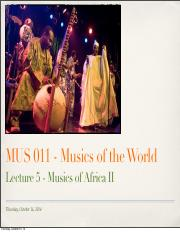 lecture5africanmusic2_10162014.pdf