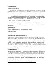 Case-study-of-Coca-Cola-Company (2).docx