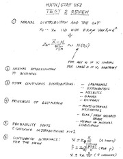 Review_Lecture_2