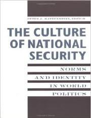 Katzenstein Culture of National Security.pdf