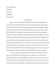 Alanood Al-Sudairi- P2 rough draft (1).docx