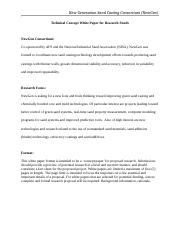 concept white papers format-rev (Page 1).docx