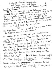 Math132Summer2014Lecture IX