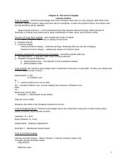 FINA3200 Ch 9 Lecture Outline (1).docx