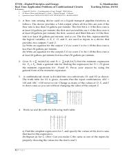 DPD - Real Time Application Problems of Combinational Circuits.pdf
