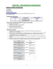 hrm3706_notes_2011.doc