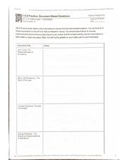 Scanned Documents (1).pdf