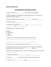 Astronomy Review Sheet.docx