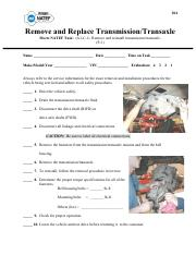 at_Page_384_R_&_R_Transmission-Transaxle.pdf
