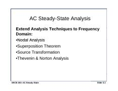 253-3-AC-steady-state-annotated