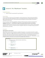 algebra-ii-m3-topic-b-lesson-8-teacher.pdf