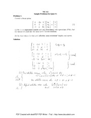 sample_problems_quiz_1