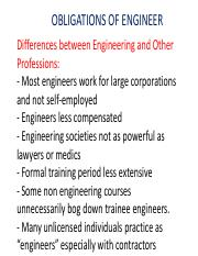 OBLIGATIONS OF ENGINEER.pdf