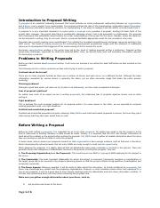Introduction to Proposal Writing.pdf