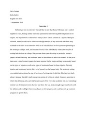 Essay About Science English Essay Englishconcept Essay Mfacourseswebfc Personal My English  Class Essay Healthy Mind In A Healthy Body 1984 Essay Thesis also Thesis In Essay Personal Statement Examples Human Services College Essay Topics  Essay Paper Writing Services
