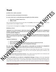 40130386-Tort-and-Consumer-Protection-LLB-I-YEAR.pdf
