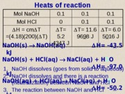 hess-lab-answers