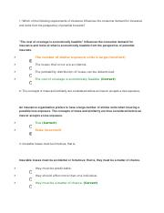 Chapter 6 Quiz Questions.docx