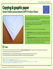 paper_GPP_product_sheet(1)