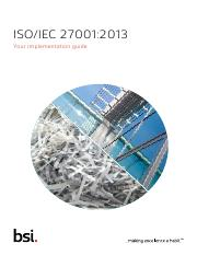 iso-iec-27001-implementation-guide-SG-web.pdf