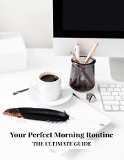 Ultimate_Morning_Routine_Guide_-_Printable.pdf