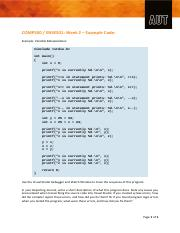 W02 Lab Example Code - Variable Manipulations.pdf
