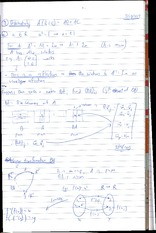 MAT101_Lecture6_Notes_Transformations_&_Inverse_Functions