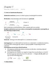 Chapter 7 Orgo.pdf
