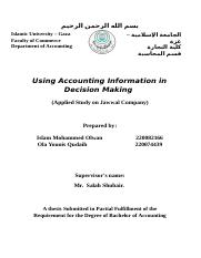 Using-Accounting-Information-in-Decision-Making