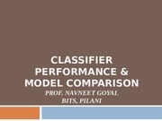 Classifier Accuracy NG - NEW.ppt