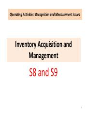 Staff_S8 and S9 Inventory.pdf