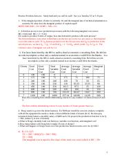 SP_15_Econ 3710_Study Guide for Final Answers.doc