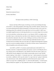 Helena Waks%27s Research Paper Final Exam for ROV topic!! (2).docx