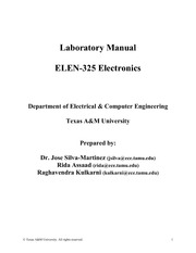 ecen325_lab_manual
