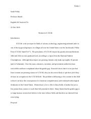 ENGL102Proposal.docx